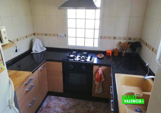 45056-cocina-chalet-valencia