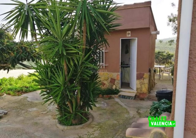 45056-exterior-paellero-chalet-valencia