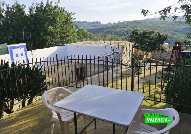 45056-exterior-vistas-chalet-valencia