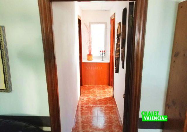 45056-pasillo-2-chalet-valencia