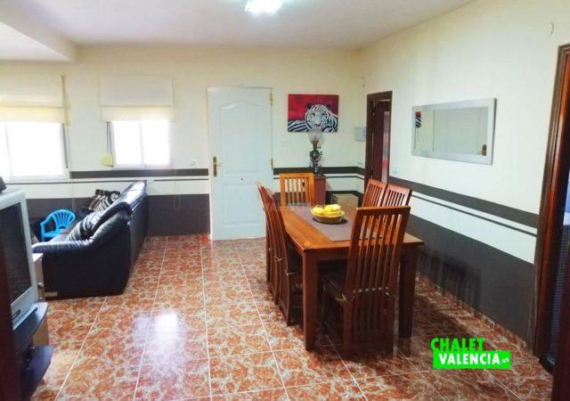 45056-salon-comedor-chalet-valencia