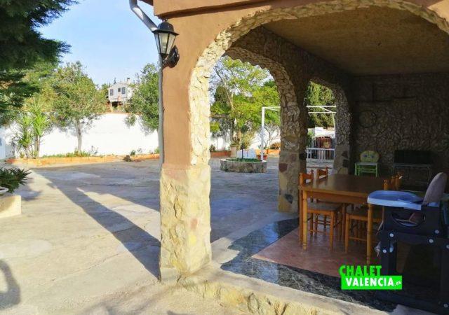 45056-terraza-chalet-valencia