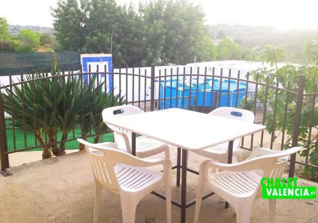 45056-terraza-piscina-chalet-valencia