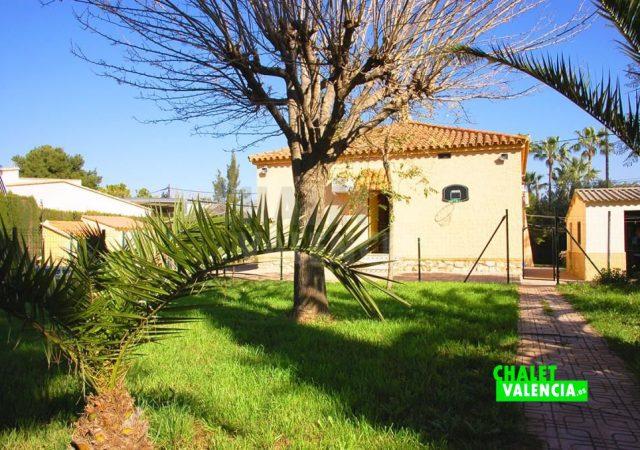 45096-4009-chalet-valencia