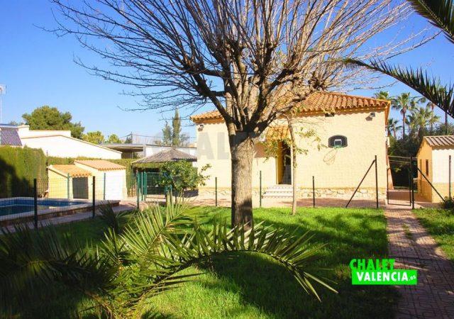 45096-4010-chalet-valencia
