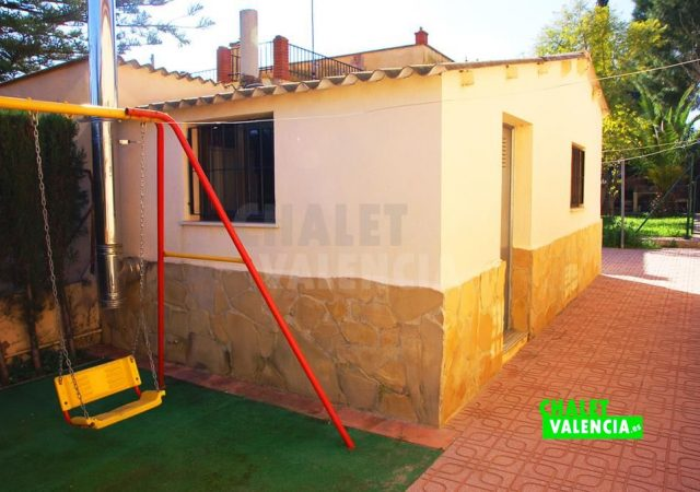 45096-4015-chalet-valencia