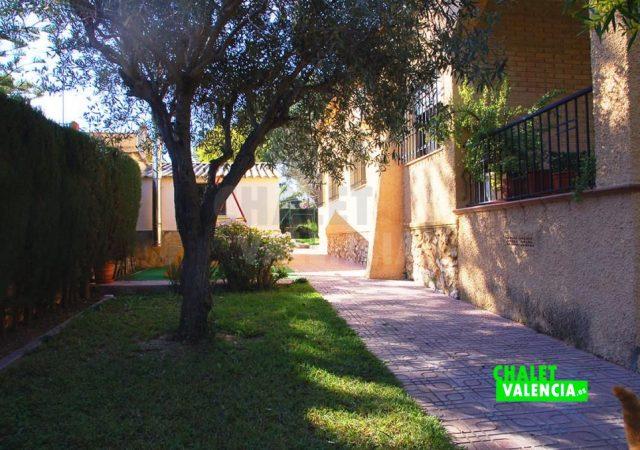45096-4016-chalet-valencia