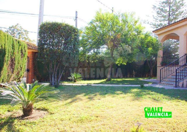 45096-4020-chalet-valencia