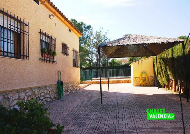 45096-4022-chalet-valencia