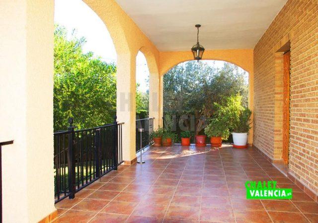 45096-4023-chalet-valencia