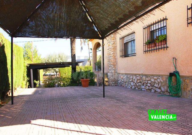 45096-4025-chalet-valencia