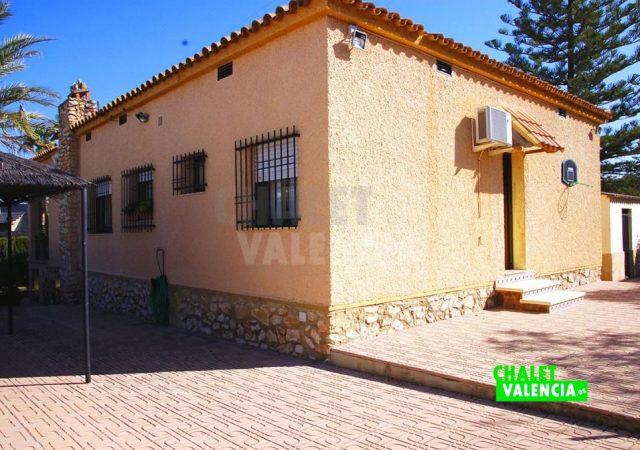 45096-4026-chalet-valencia