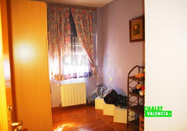 45096-4030-chalet-valencia