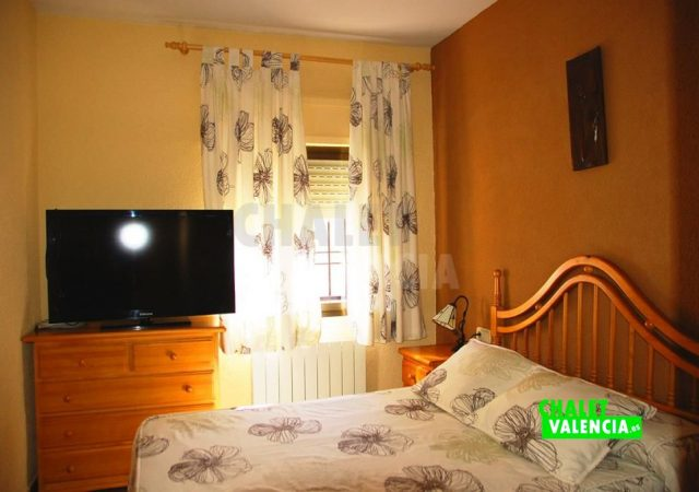 45096-4033-chalet-valencia