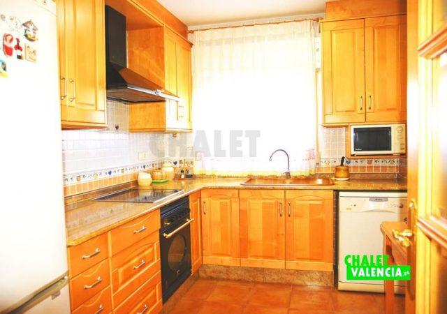 45096-4034-chalet-valencia