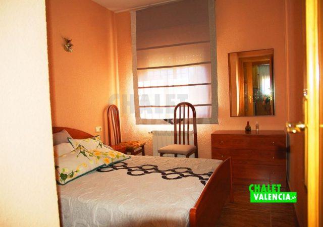 45096-4036-chalet-valencia