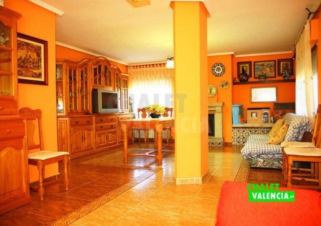 45096-4042-chalet-valencia
