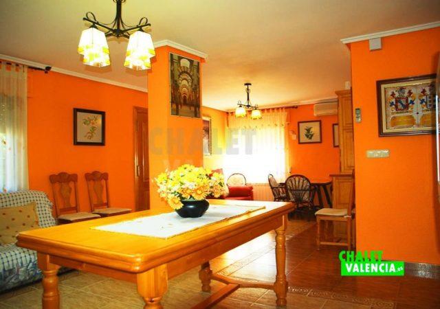 45096-4045-chalet-valencia