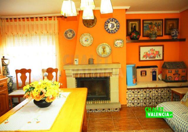 45096-4046-chalet-valencia
