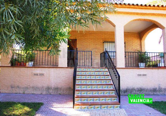 45096-4048-chalet-valencia