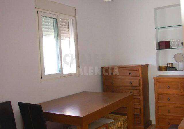 45136-3989-chalet-valencia