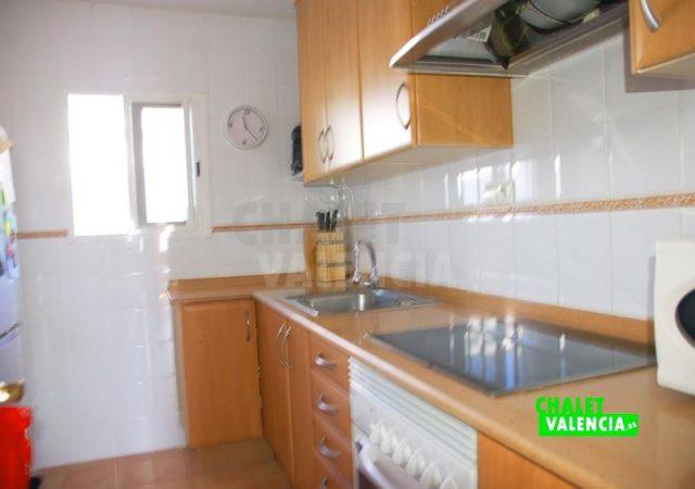 45136-3991-chalet-valencia