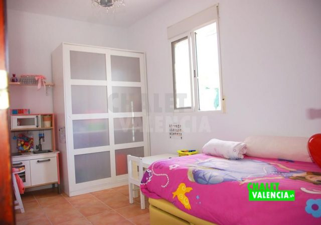 45136-3993-chalet-valencia