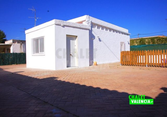 45136-3995-chalet-valencia