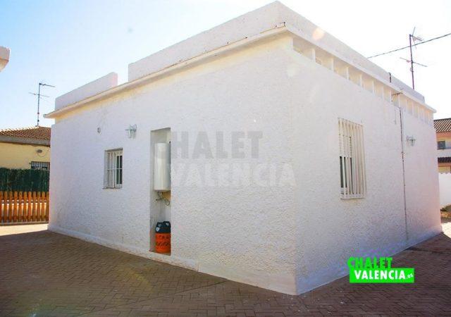 45136-3998-chalet-valencia