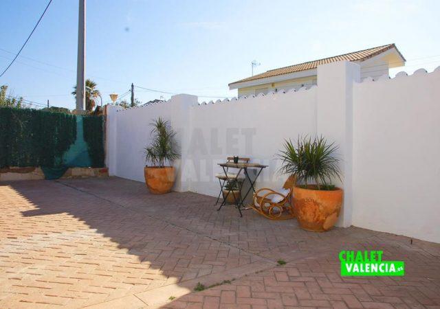 45136-4005-chalet-valencia