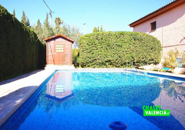 45154-3844-chalet-valencia