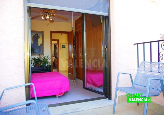45154-3859-chalet-valencia