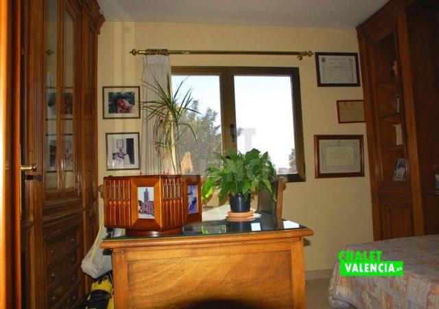 45154-3866-chalet-valencia