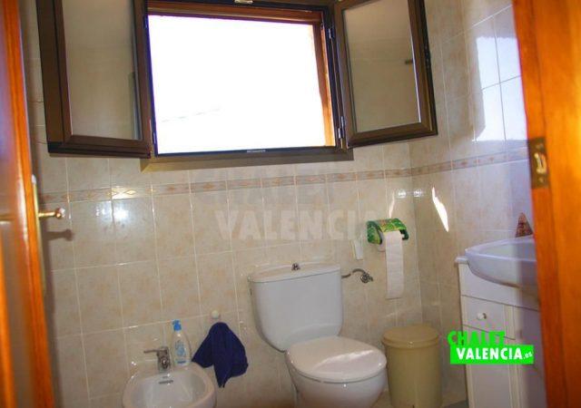 45154-3868-chalet-valencia