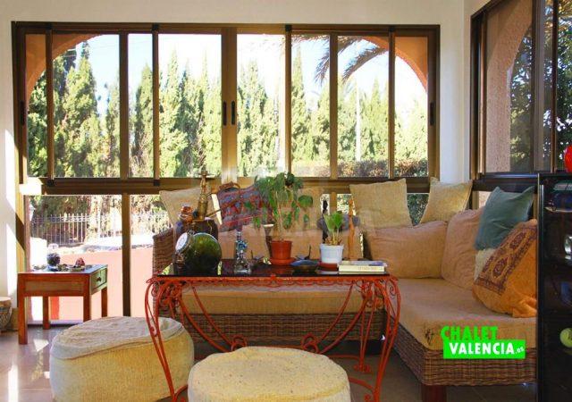 45154-3876-chalet-valencia