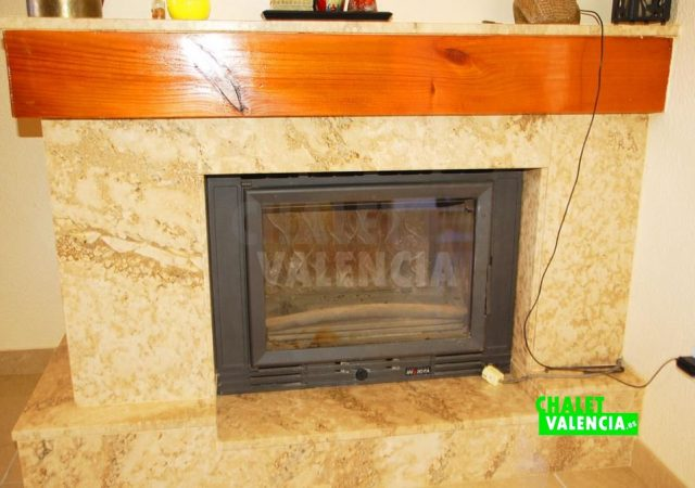 45154-3877-chalet-valencia