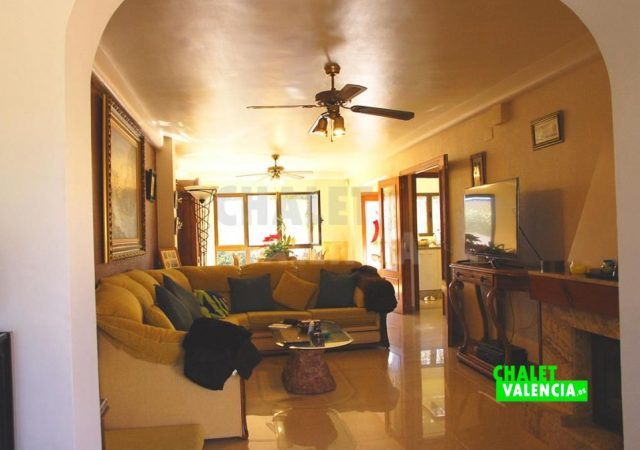 45154-3879-chalet-valencia