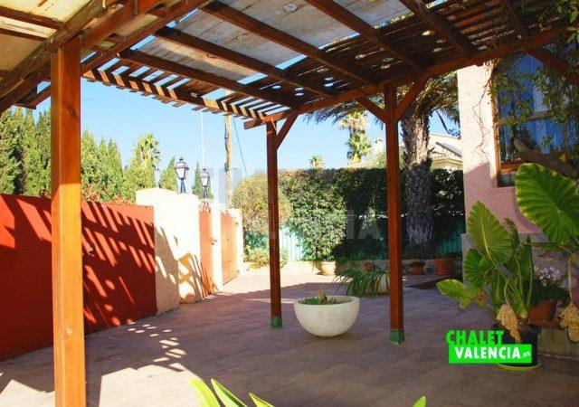45154-3899-chalet-valencia