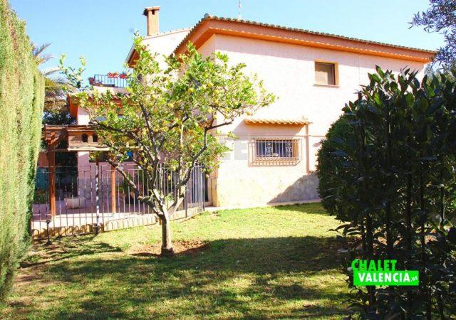 45154-3901-chalet-valencia