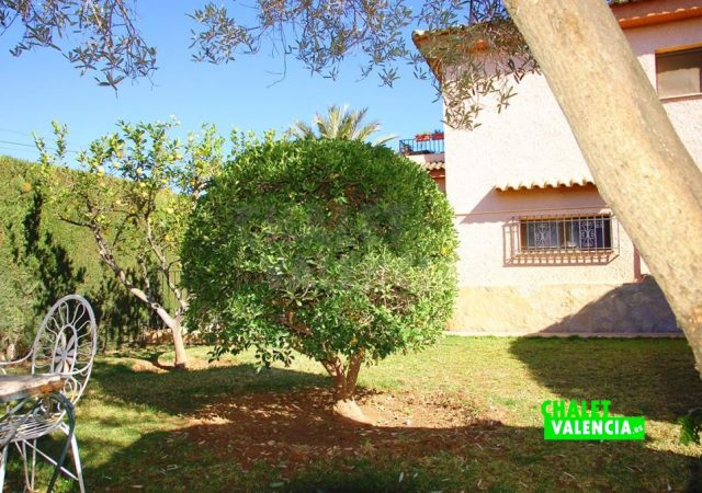 45154-3902-chalet-valencia