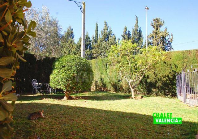 45154-3904-chalet-valencia