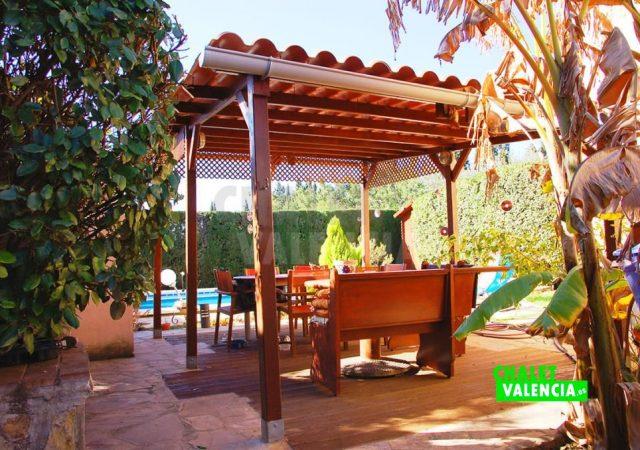 45154-3906-chalet-valencia