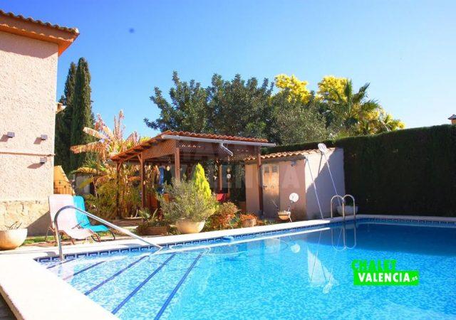 45154-3907-chalet-valencia