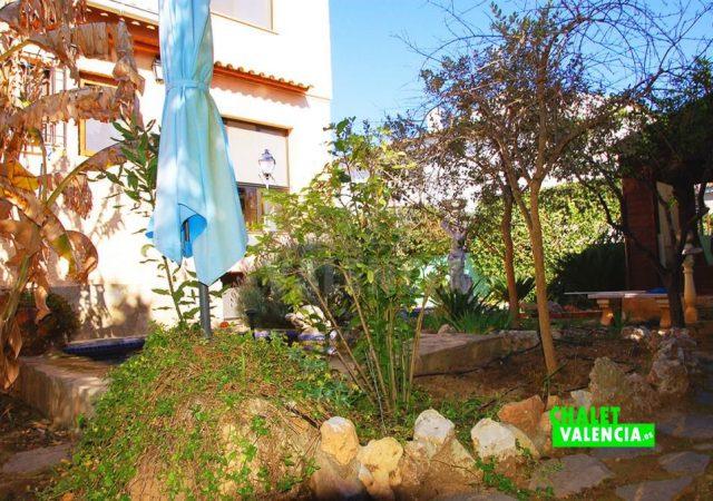 45154-3914-chalet-valencia