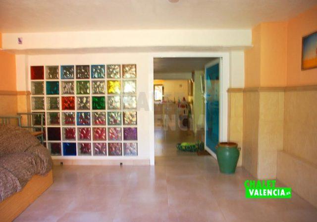 45154-3930-chalet-valencia