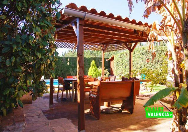 45154-cenador-piscina-chalet-valencia