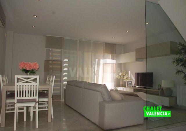 45215-3935-chalet-valencia