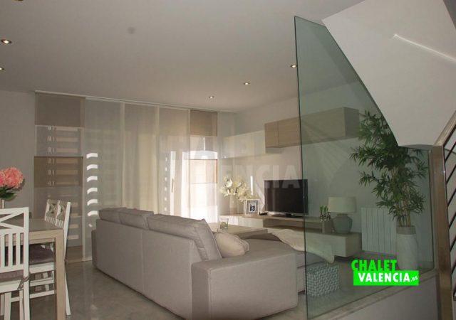 45215-3936-chalet-valencia