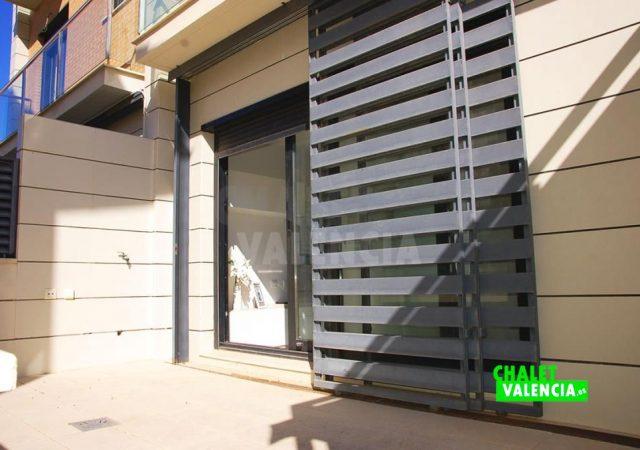 45215-3941-chalet-valencia