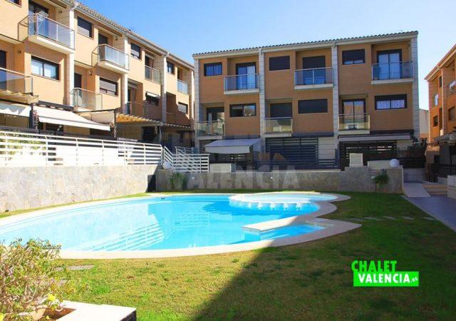 45215-3948-chalet-valencia